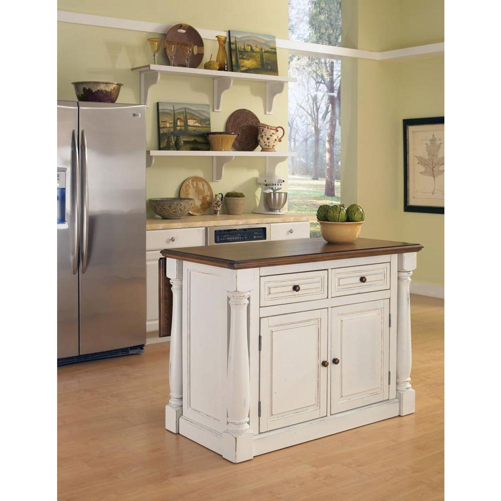 home styles kitchen island assembly instructions
