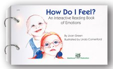 Mind reading the interactive guide to emotions pdf