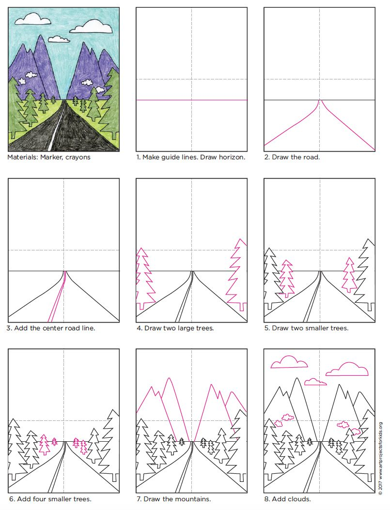 Vitamin d new perspectives in drawing pdf free