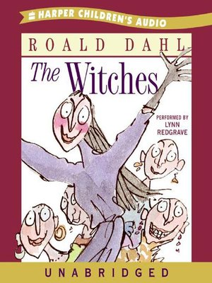 The anteater by roald dahl pdf