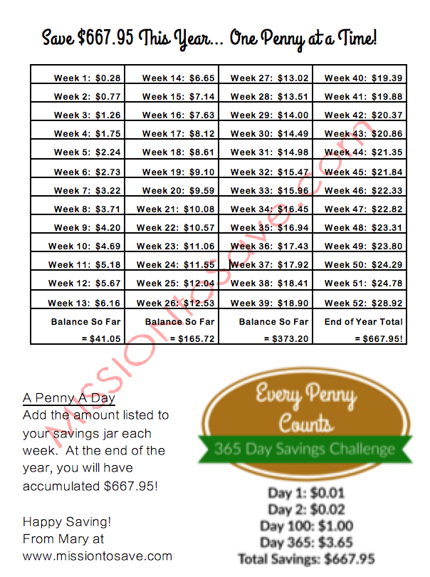 365 positions for everyday of the year pdf