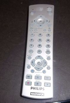 philips universal remote cl015 manual