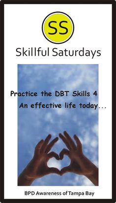 skills training manual for treating borderline personality disorder pdf download