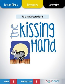 The science of kissing pdf