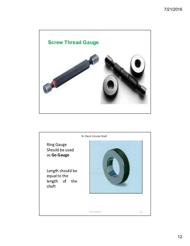 manual for snap on wa-151a toe in gauge