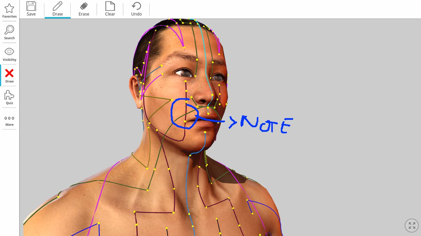 a manual of acupuncture apk free