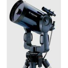 meade lx 200 instructions