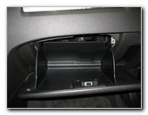 Ford fusion 2011 battery replacement guide