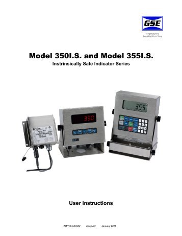 Avery weigh tronix 1310 service manual