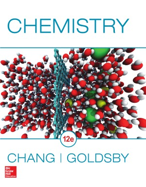 Chemistry raymond chang 12th edition pdf download