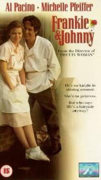 Frankie and johnny in the clair de lune pdf