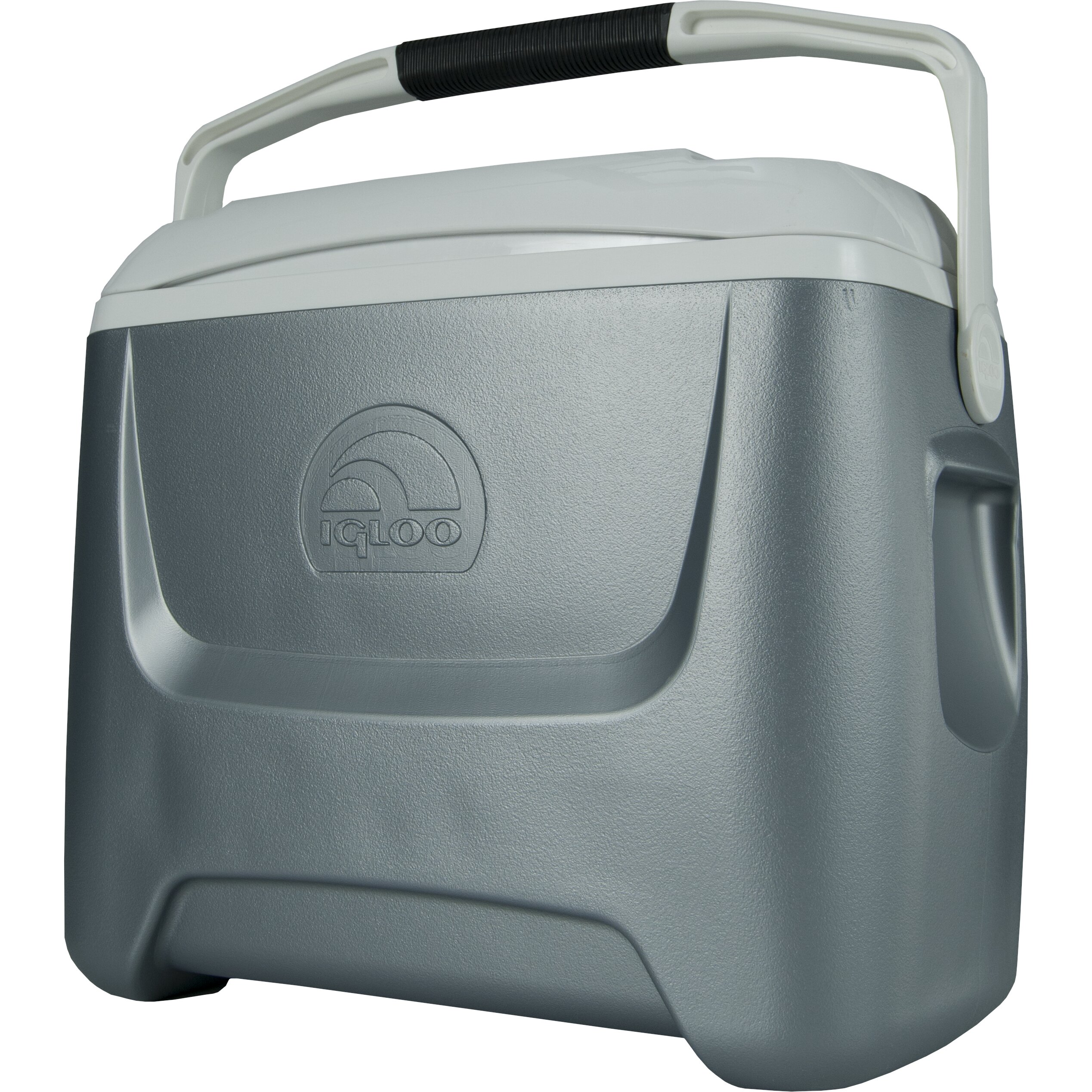igloo iceless thermoelectric cooler manual