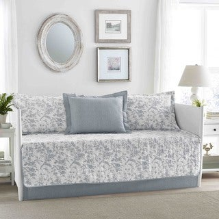 laura ashley hastings daybed instructions