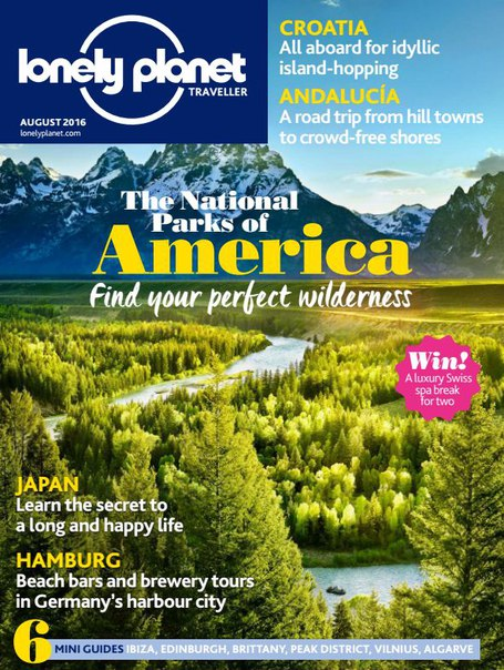 Lonely planet madrid pdf free download