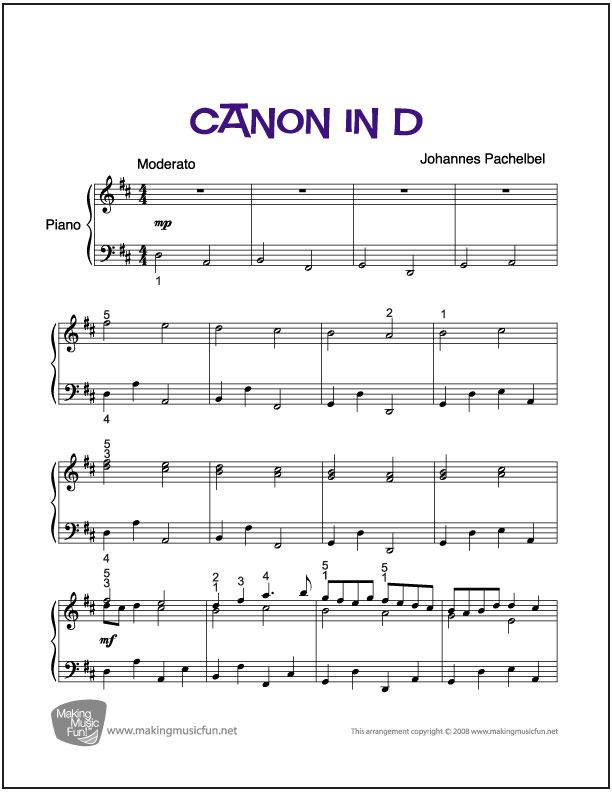The online piano and violin tutor pdf