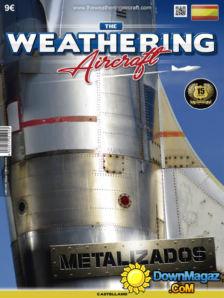 The weathering aircraft 4 pdf