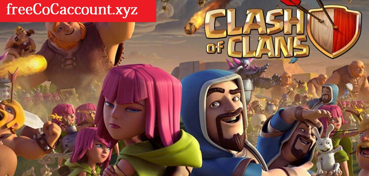 Xlash of clan how to ask